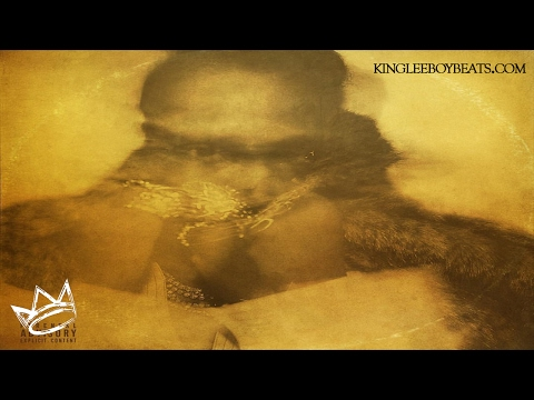 Future - Feds Did A Sweep (Official Instrumental) | ReProd. By King LeeBoy