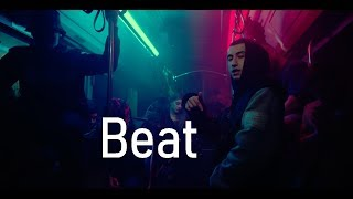 Motive - Çekmece Flow - BEAT Video
