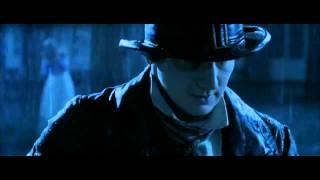Президент Линкольн Охотник на вампиров (Русский трейлер) 2012 HD