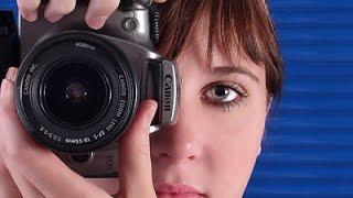 🍌 CURSO FOTOGRAFIA DIGITAL GRATIS (CURSO MASTER CARA DA FOTO) 🐘