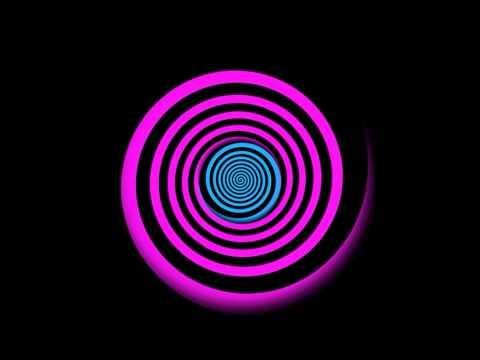 Erotic hypnosis mp3 trigger