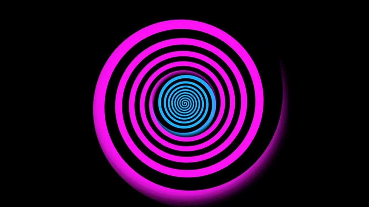Bondage Hypnosis 45