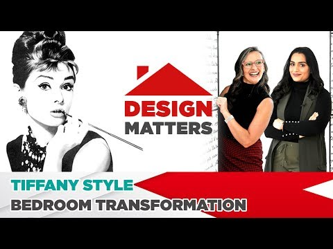 design-matters.-season-1.-episode-3.-tiffany-style-bedroom
