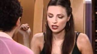 Coupling-Best scene (VYZGIA!)