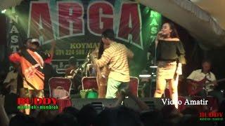 CIDRO Fitri CPG - ARGA Entertaiment LIVE Desa Tambakreja CILACAP Mp3