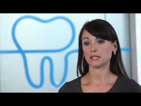 Dental Office Alberta