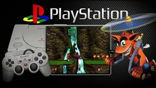 Dragon Loaded 1TB Edition -Playstation Premium Pack-