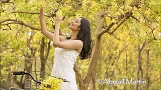 Miss World 2017 Manushi Chhillar Hot Photoshoot