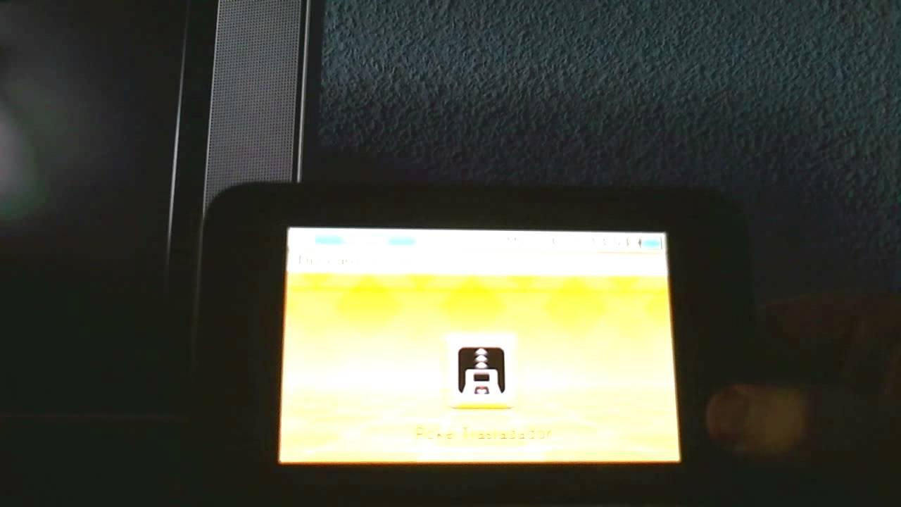 poke trasladador como descargar videos