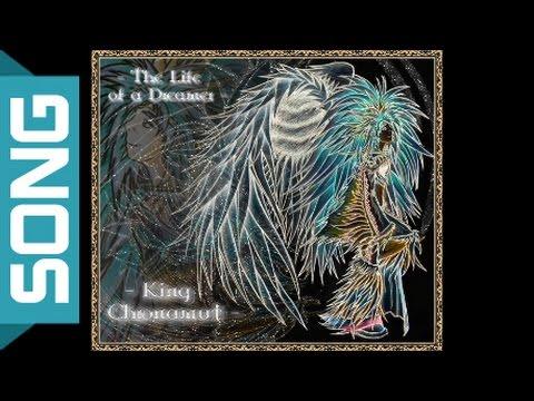 [Song] Ultrabeat - Pretty Green Eyes (Chronamut Ambient trance Remix Demo)