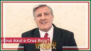¿Y si AMLO no hubiera nacido en México? | El privilegio de mandar