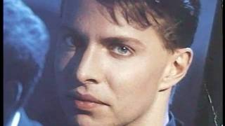 "Johnny Hates Jazz - ""I Don"