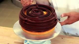 OpenSky: Buddy Valastro - Checkerboard Cake Mold