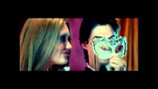 Йен в клипе билана (nightlife).mp4