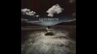 Underoath - To Whom It May Concern (lyrics)