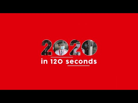 airasia-|-2020-so-far