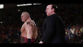 🔥wwe 2k20 real game download for android