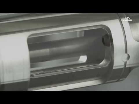 L.ADU - Adaptive Drilling | english version