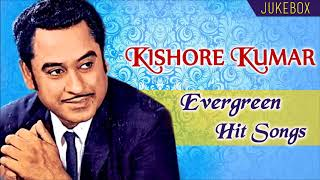 BEST OF KISHORE KUMAR VOLUME 1