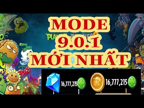 cách hack tiền trong game plants vs. zombies - PLANTS VS. ZOMBIES 2 ✅ HACK MODE 9.0.1 MỚI NHẤT VÔ HẠN TIỀN