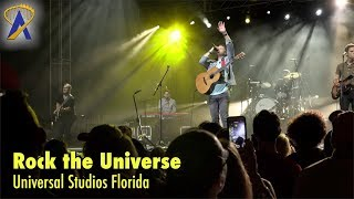 rock-the-universe-christian-music-festival-at-universal-studios-florida