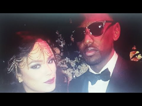 Fabolous And Emily B Situation Is Sadder Than It Look