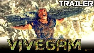 How to download vivegam in hindi  ||  link description me share ki he