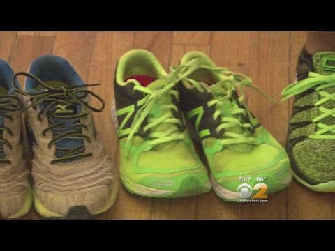 orthotic-running-shoes