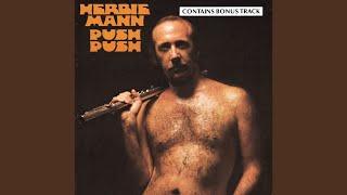 Push Push (feat. Duane Allman)