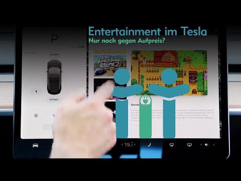 tesla-model-3-als-autokino---nur-mit-premium-connectivity?