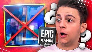 ¿POR QUÉ EPIC GAMES NO ELIMINA ESTO..? - Ampeter