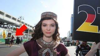 अज़रबैजान का यह सच आपको किसी ने नहीं बताया होगा | Azerbaijan Unknown Facts 2018 in Hindi