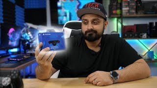 Dualshock 4 Back Button Attachment | Unboxing & Review | Is It Any Good?