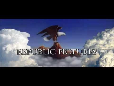republic-pictures-logo-(1990;-cinemascope-edition)
