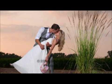 michigan-outdoor-weddings