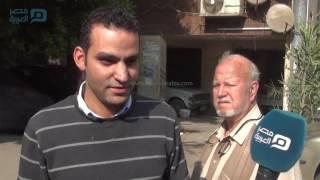 مصر العربية | هل يحترم اللاعبون المدرب المحلي أم الأجنبي؟
