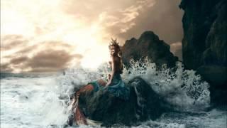 JPP - Princess Of The Sea