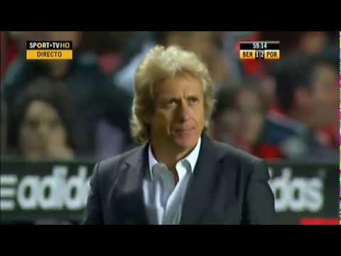 Capas de jornais 21-11-19 from YouTube · Duration:  3 minutes 27 seconds