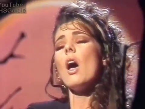 Sandra   Hiroshima   1990