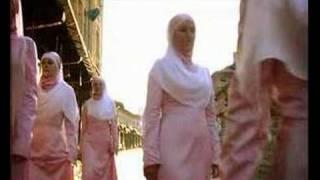 Gazel - Ramazan - www.sadake.com -
