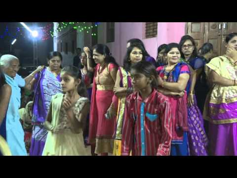 Nardipur Khadakivas garba 2015 part-16
