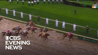 controversy-over-disqualification-at-kentucky-derby