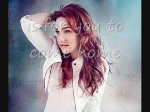 Baby Come Home - Victoria Duffield lyrics