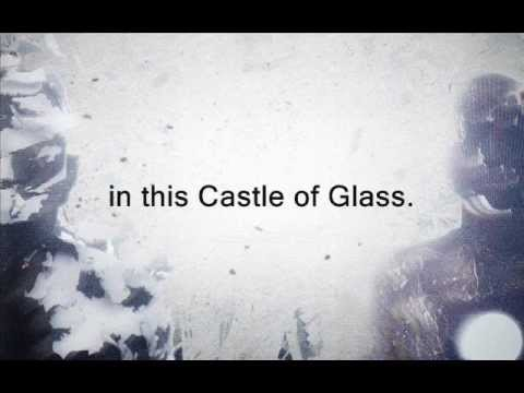 Castle Of Glass Karaoke