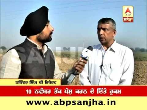 Exclusive Conversation with Satlok Aashram's Speaker