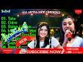 - NEW KENDEDES - Vivi Artika full Album Terbaru  Tatu - Dalan Liyane - Cidro  2020