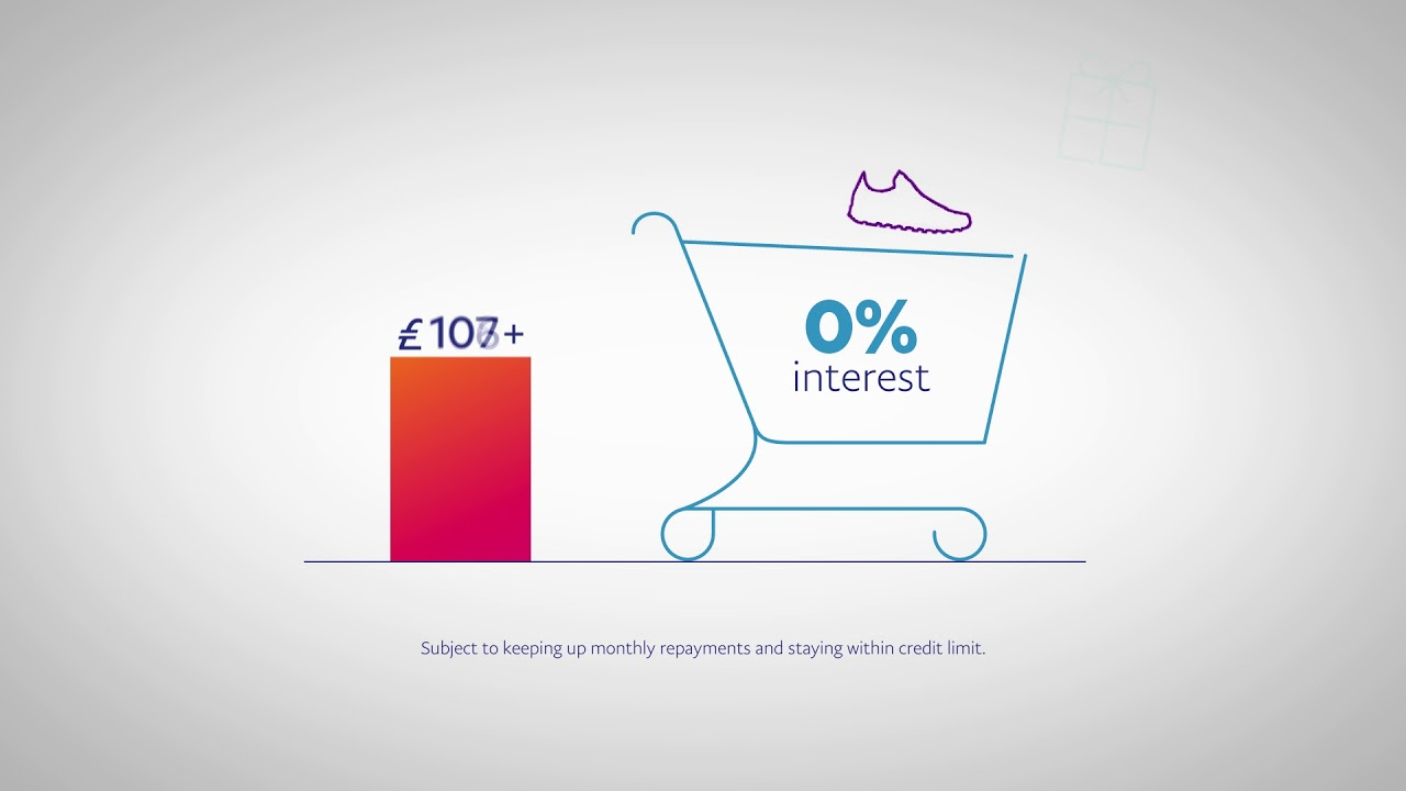 """Offered online by a growing number of UK retailers including Asos, JD Sports, Topshop and Schuh, when selecting payment options at the online checkout, a pink icon appears — """"pay later with Klarna""""."""