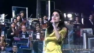 MIETTA - Dubbi No (Festival di Sanremo 1991 - Prima Esibizione - AUDIO HQ)