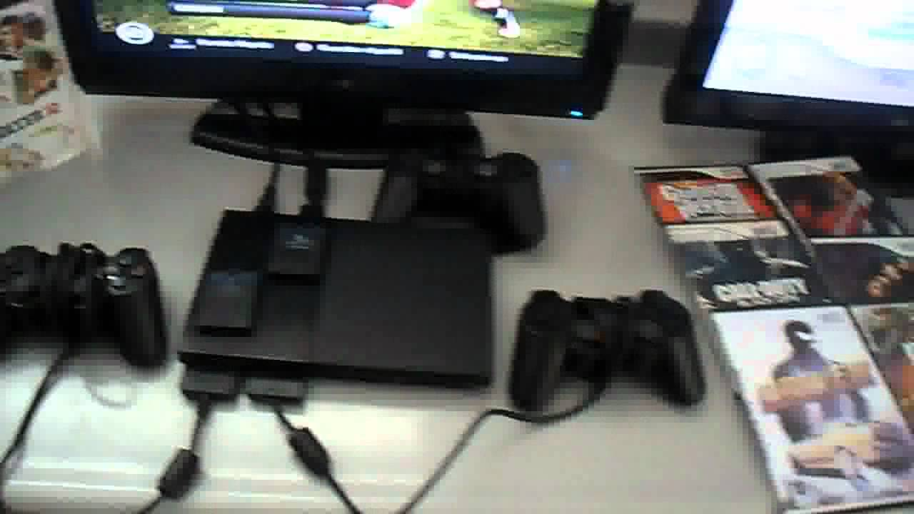 consolas de videojuegos honduras