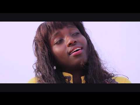 Freddy Meu ft Djemila-Saudade Mama(oficial video clips 2016)